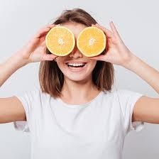L'alimentation spéciale bonne humeur
