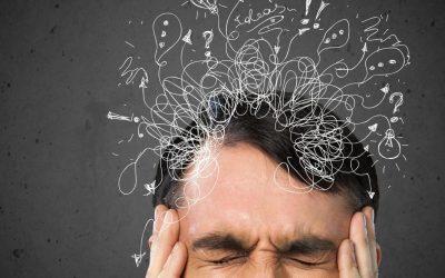 Stress & Anxiété : Quelles solutions micronutritionnelles existent-ils pour améliorer notre humeur ?