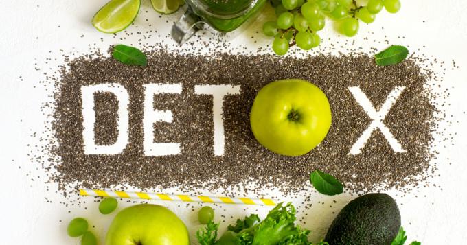 Détox : Infos ou Intox ?