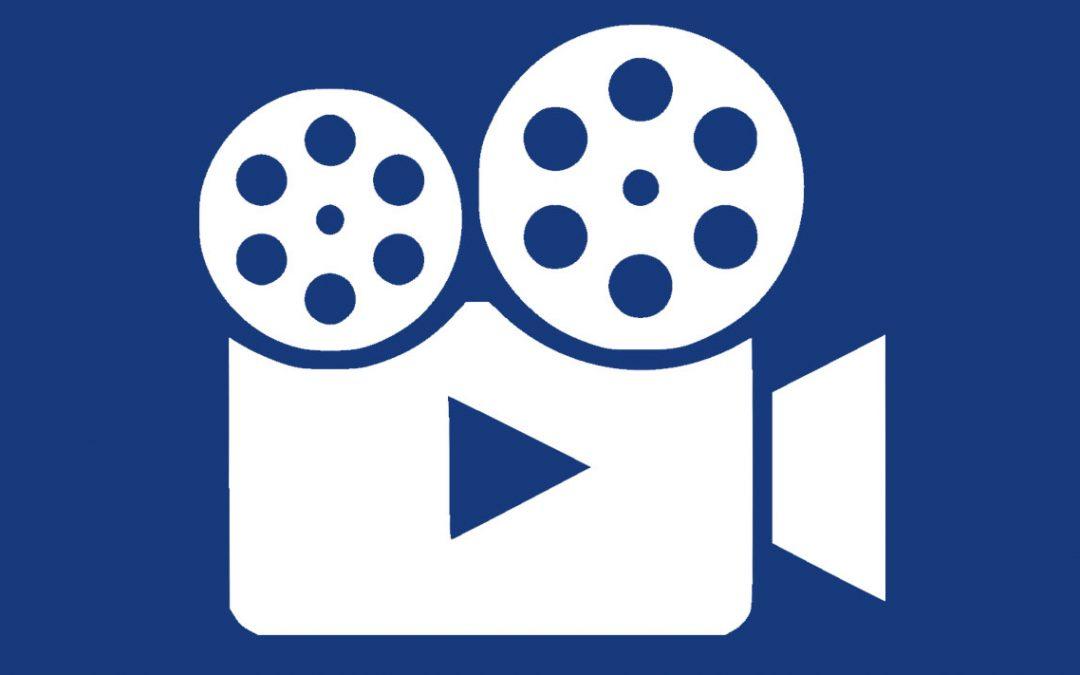 IGTV : Vidéos sur l'actualités diététiques